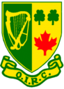 Ottawa Irish Rugby Club