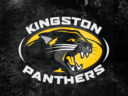 Kingston Panthers